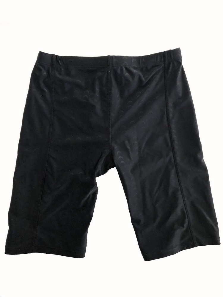 mens tight swim shorts