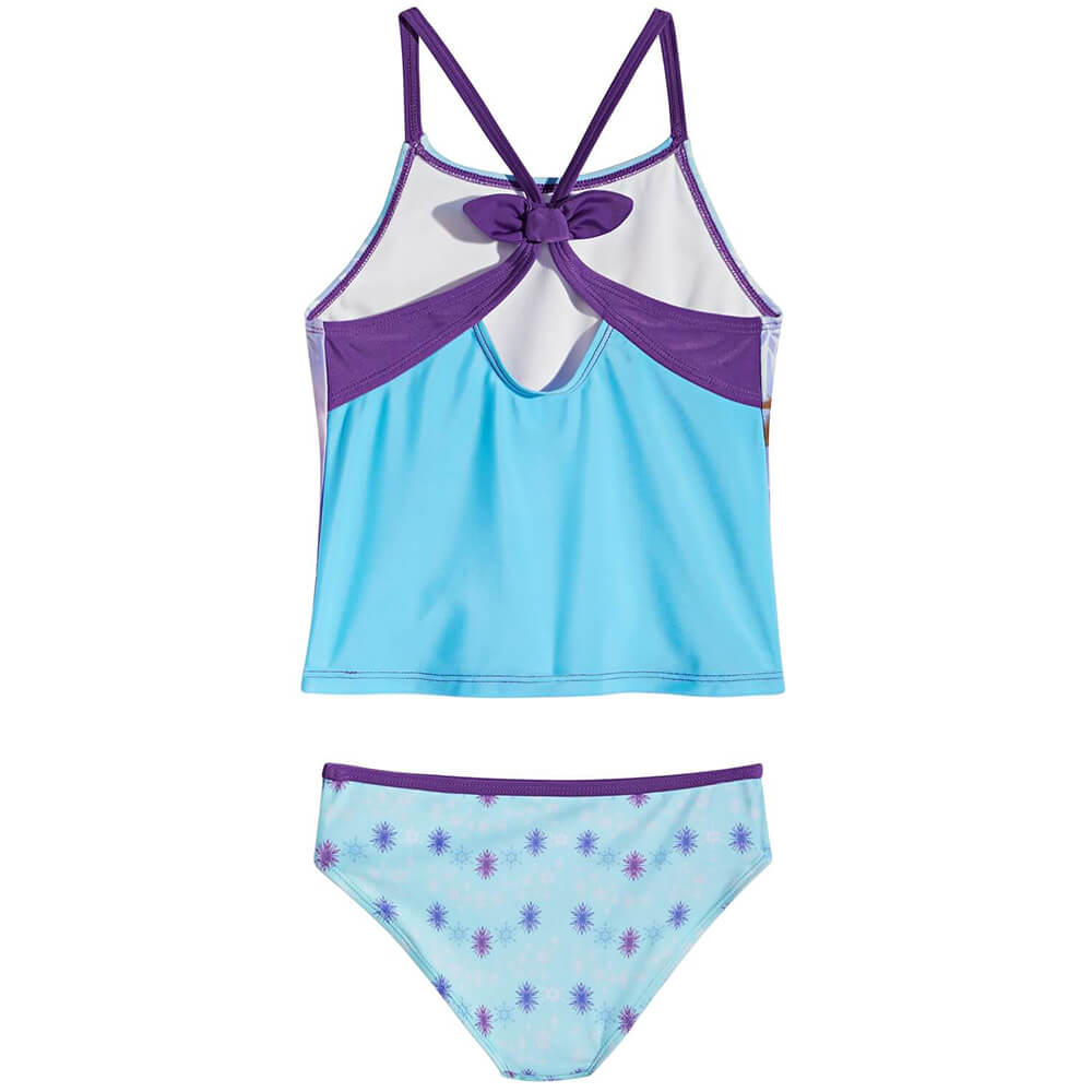 two piece bathing suits for kids