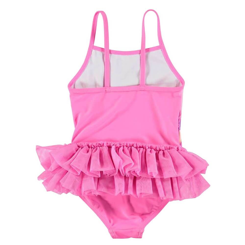 disney swimsuits toddler