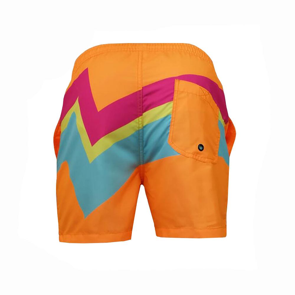 mens short swim trunks