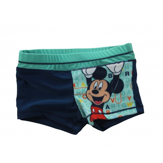 f5cd5223e2 Mickey Mouse Blue & Green Boys Short Suits For Sale,Mickey Mouse ...