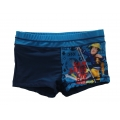 Boardshorts for kid boys