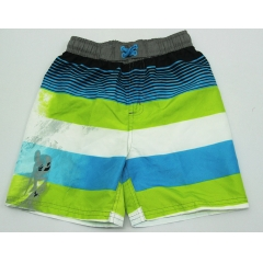 Swim pants for men