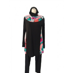 Swimming Suits For Muslim Ladies