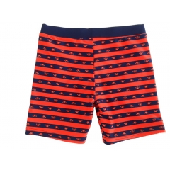 Swimming Trunks For Toddlers