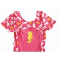 Cute Rash Guards For Girls