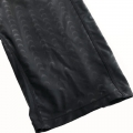 mens black swim shorts
