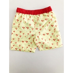 Boys Swimming Shorts