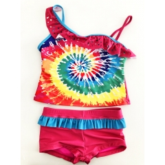 tankini swimsuits for girls