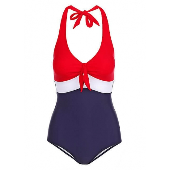 sexy one piece swimsuits for Womens