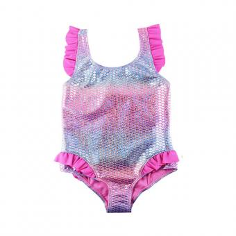 swimwear manufacturer and distributor