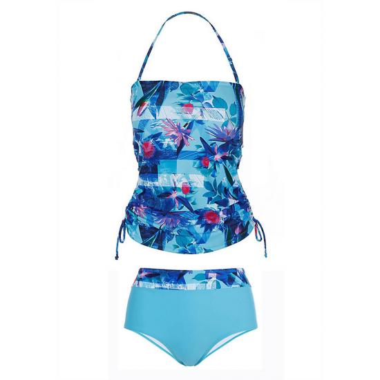 bathing suit manufacturer