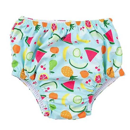 toddler reusable swim diaper