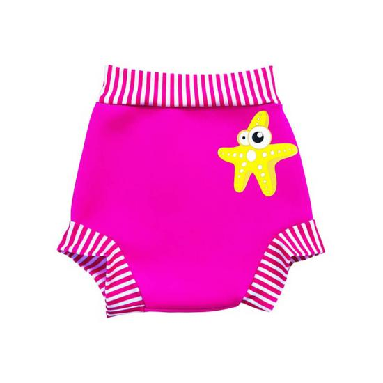 reusable swim diapers target
