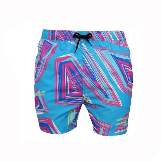 shorts for swimming